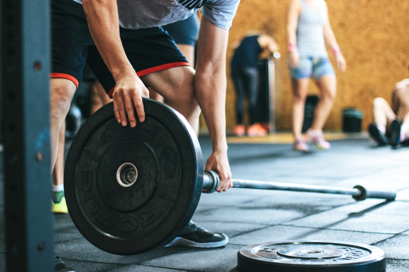 健身助手,健身房管理系统